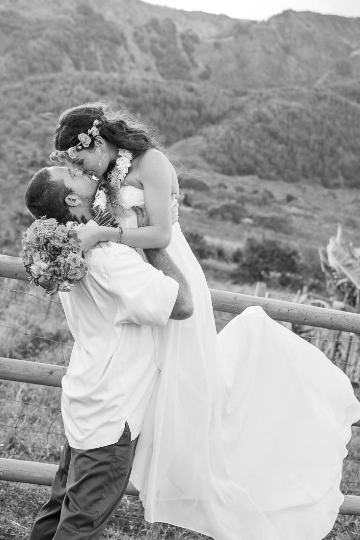 chelsea-heller-photography-weddings-33