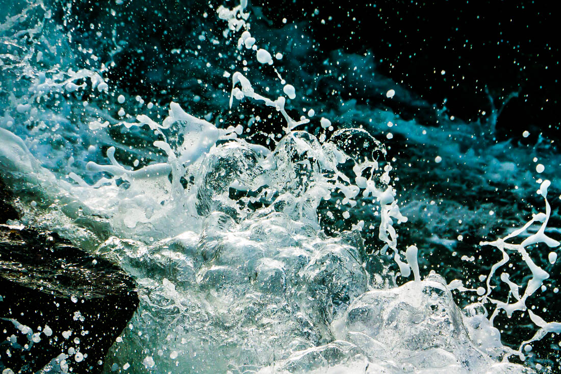 Splash <h5>Metal Print</h5> <h5>$150 - $1,000</h5> <h5>click for more details</h5>