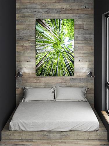 Chelsea-Heller-Photography-Fine-Art-Bamboo-Mandala-Demo