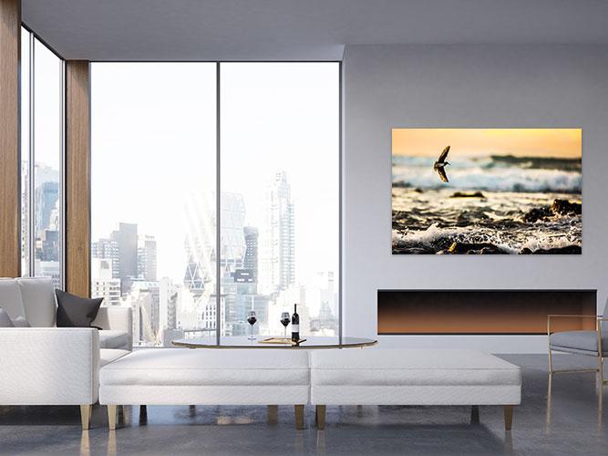 Chelsea-Heller-Photography-Fine-Art-Glide-Demo
