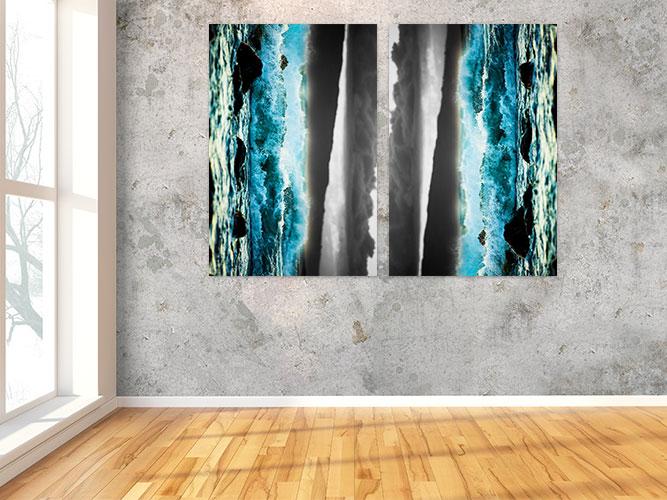 Chelsea-Heller-Photography-Fine-Art-Water-Sky-Demo