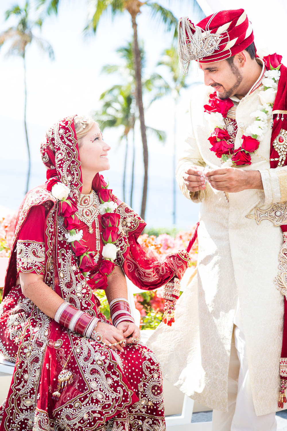 Chelsea-Heller-Photography-Maui-Wedding-Photography-94