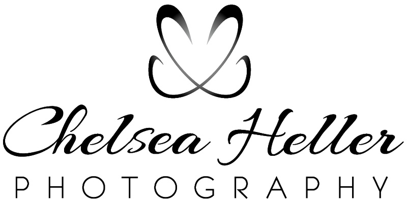 Chelsea Heller Maui Photographer