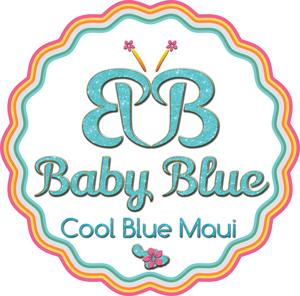Baby-Blue-Cool-Blue-Maui-Logo