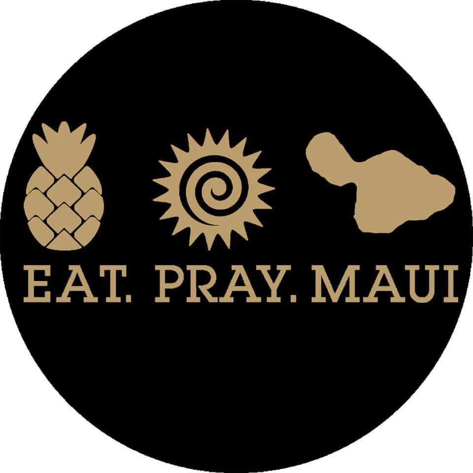 Eat-Pray-Maui