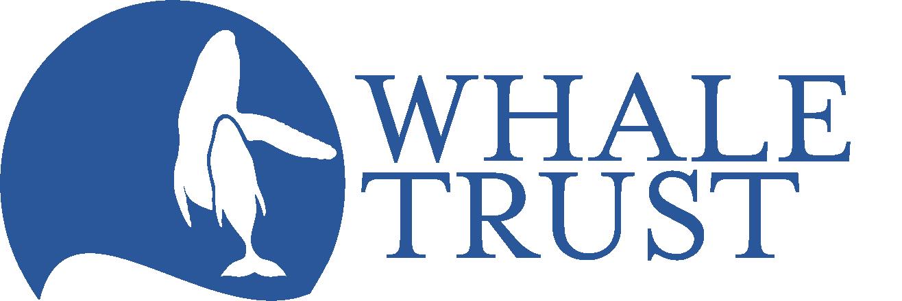Whale-Trust-Logo-Horizontal
