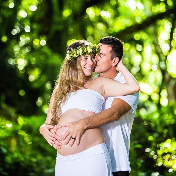 Chelsea-Heller-Photography-Maui-Testimonial-Clarissa-and-Cristian