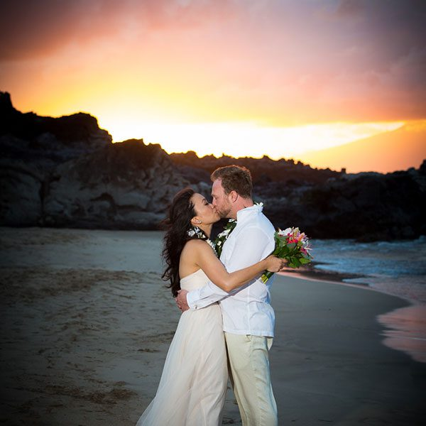 Chelsea-Heller-Photography-Maui-Testimonial-Jefferson-and-Rachel