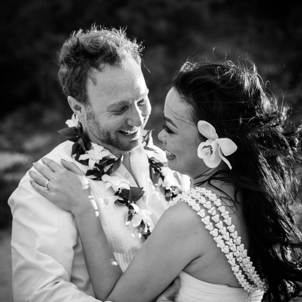 Chelsea-Heller-Photography-Maui-Wedding-Photography-90
